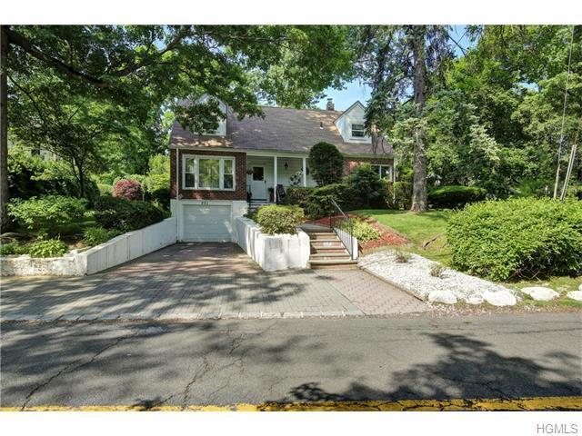 Loans near  Alta Vista Dr, Yonkers NY