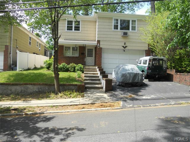 Loans near  Kimball Ter, Yonkers NY
