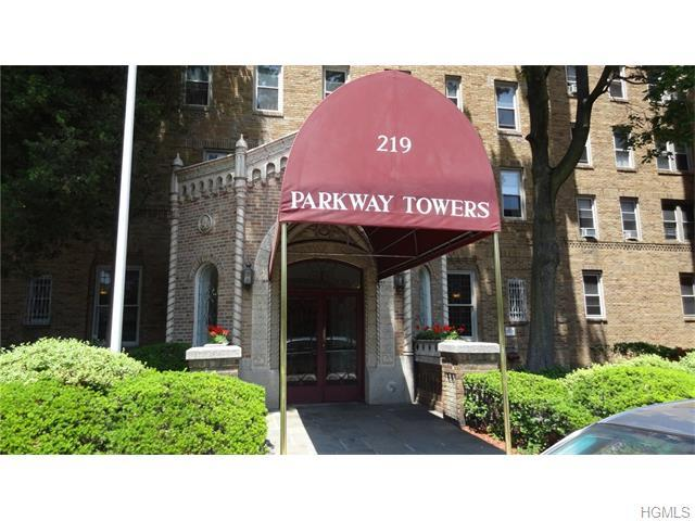 Loans near  Bronx River Rd M, Yonkers NY
