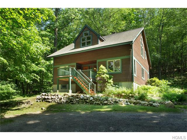 149 Couch Road, Patterson, NY 12563