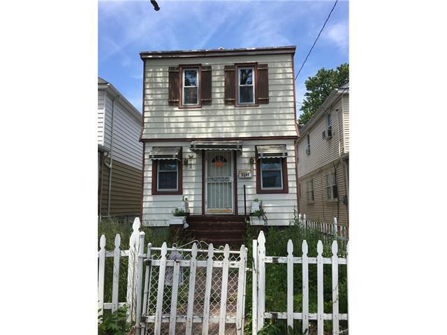 2245 Lafayette Ave, Bronx, NY 10473
