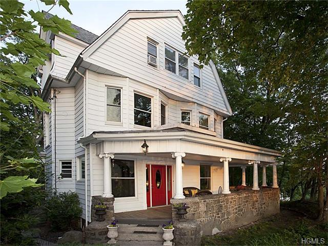 Loans near  Prospect Dr, Yonkers NY