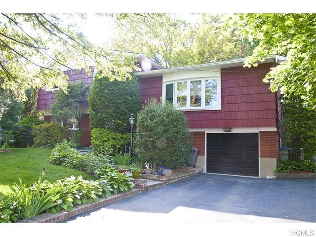 Loans near  Maria Ln, Yonkers NY