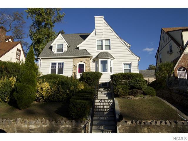 Loans near  Devoe Ave, Yonkers NY