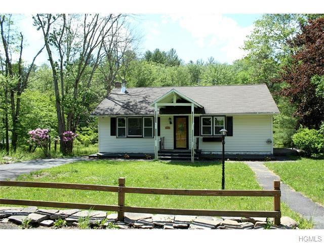 6 Willow Ln, Monticello, NY 12701