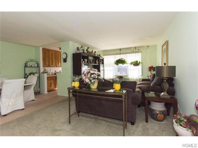Loans near  Balint Dr , Yonkers NY