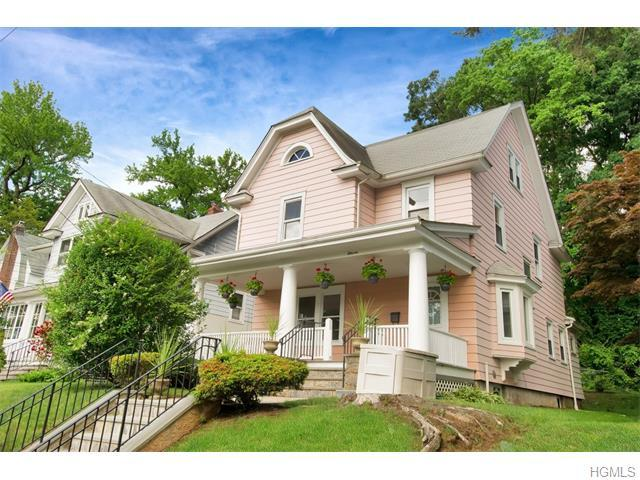 Loans near  Lefferts Rd, Yonkers NY