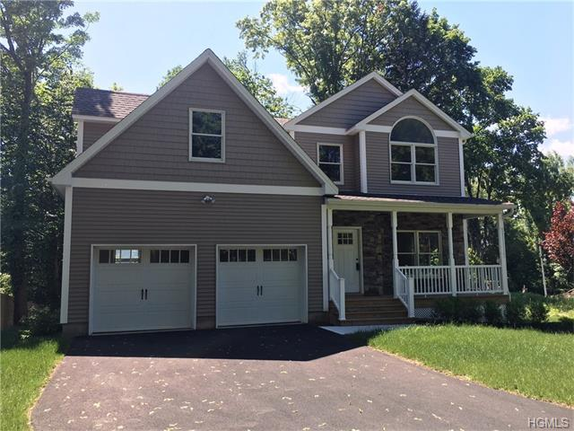 7 William Street, Sparkill, NY 10976