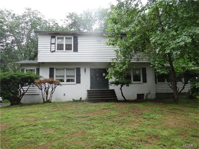 251 Old Mill Rd, Valley Cottage, NY 10989