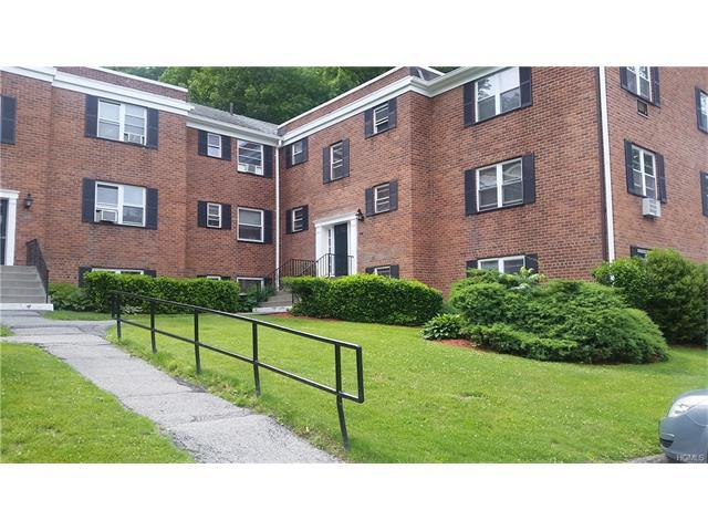129 S Highland Ave #B2, Ossining, NY 10562