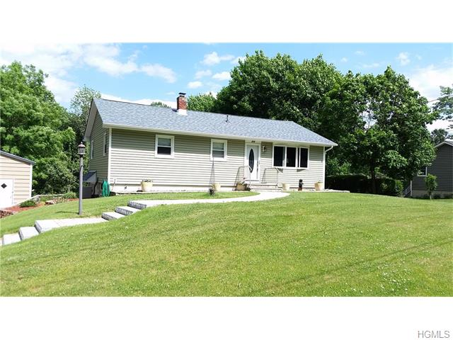 210 S Centerville Road, Middletown, NY 10940