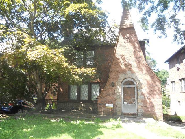 Loans near  Kimball Ave, Yonkers NY