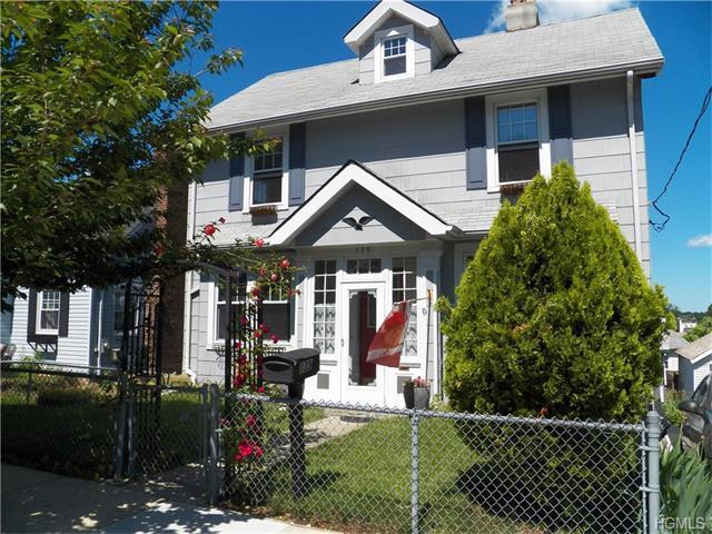 Loans near  Stone Ave, Yonkers NY