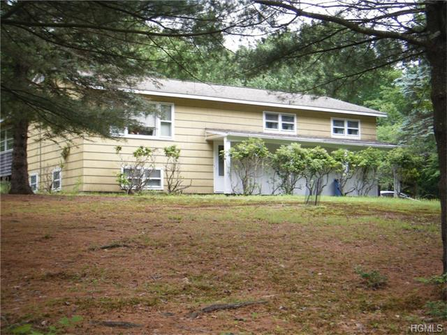 247 Dill Rd, Forestburgh, NY 12777