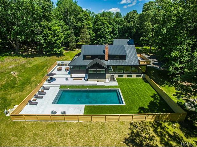 29 Beech Hill Ln, Pound Ridge, NY 10576