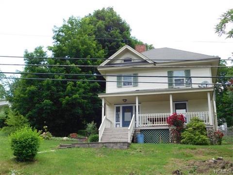 128 Main St, Brewster, NY 10509