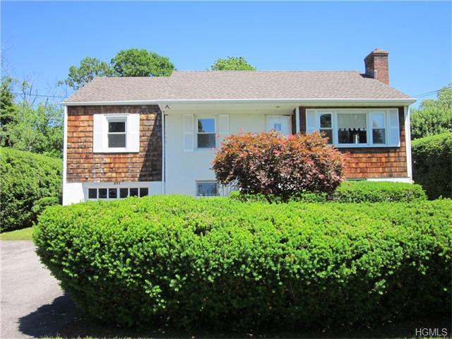 231 Benedict Ave, Thornwood, NY 10594