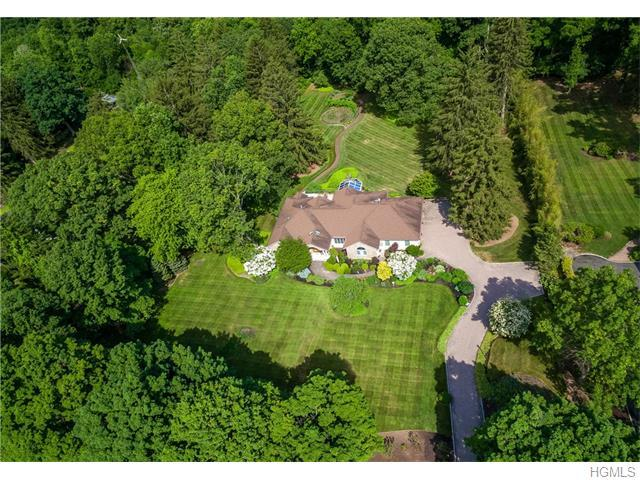 17 Mile Rd, Suffern, NY 10901