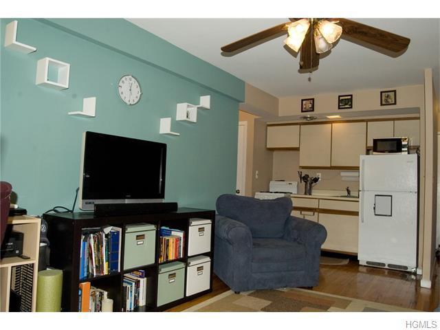 2345 Palmer Ave #3B, New Rochelle, NY 10801