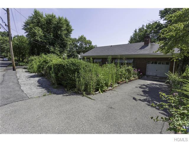 Loans near  Linn Ave, Yonkers NY