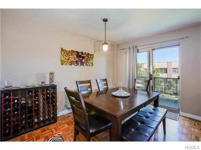 12 Old Mamaroneck Road #7G, White Plains, NY 10605
