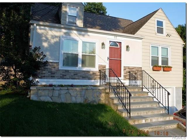 33 Ogden Ave, Cortlandt, NY 10567