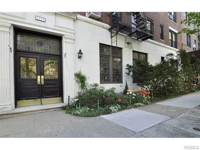 4414 Cayuga Ave #1E, Bronx, NY 10471