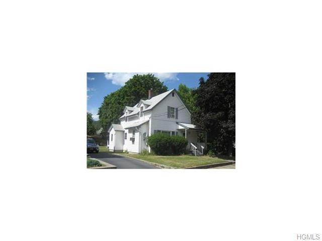 34 W Maple Ave, Suffern, NY 10901
