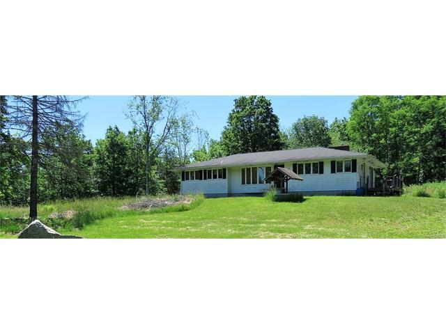 227 Tillson Lake Rd, Wallkill, NY 12589