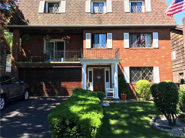 Loans near  Rossmore Ave, Yonkers NY