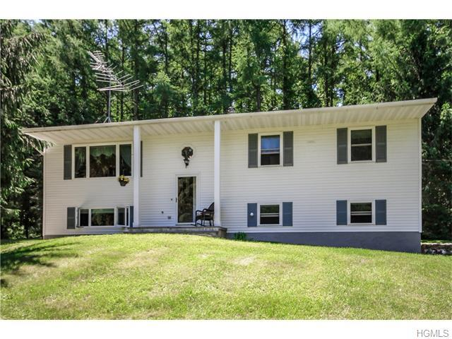191 Downing Rd, Pleasant Valley, NY 12569