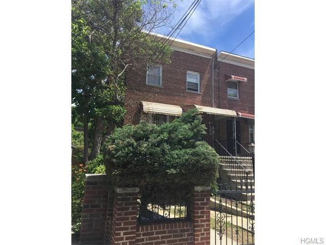 1157 E 224th Street, Bronx, NY 10466
