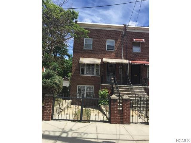 1157 E 224th St, Bronx, NY 10466