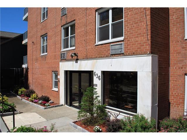 636 N Terrace Ave #7D, Mount Vernon, NY 10552