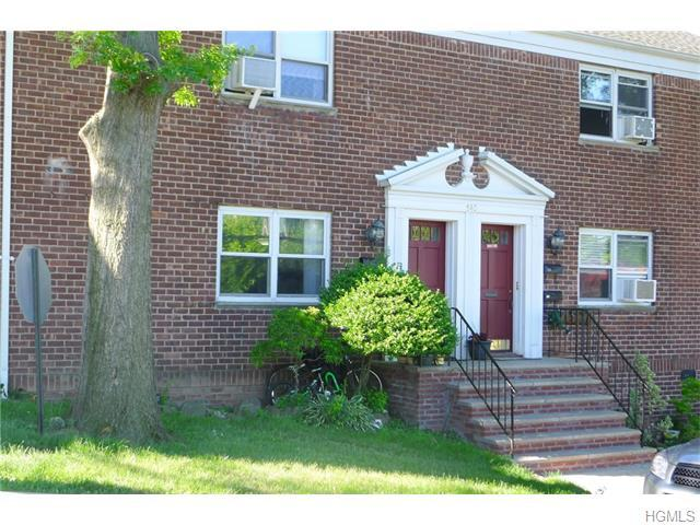 Loans near  Tuckahoe Rd A, Yonkers NY