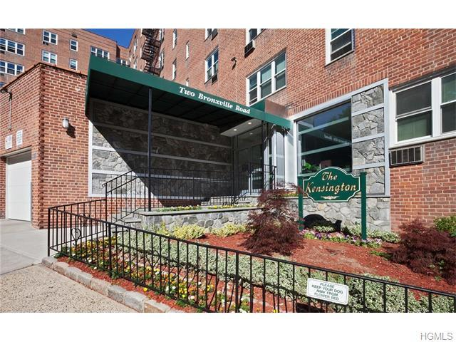 Loans near  Bronxville Rd G, Yonkers NY