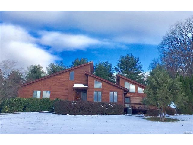 232 Frozen Ridge Road, Newburgh, NY 12550