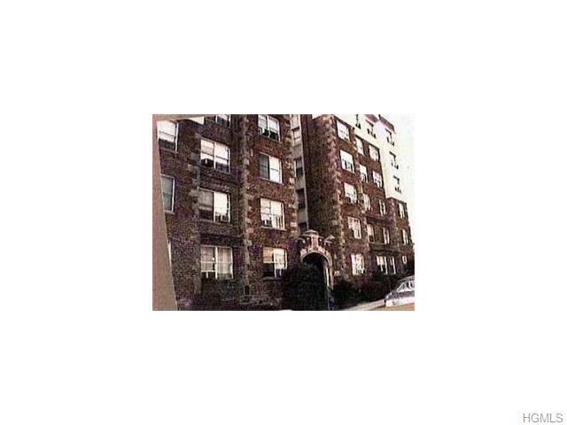 305 Sixth Ave #5B, Pelham, NY 10803