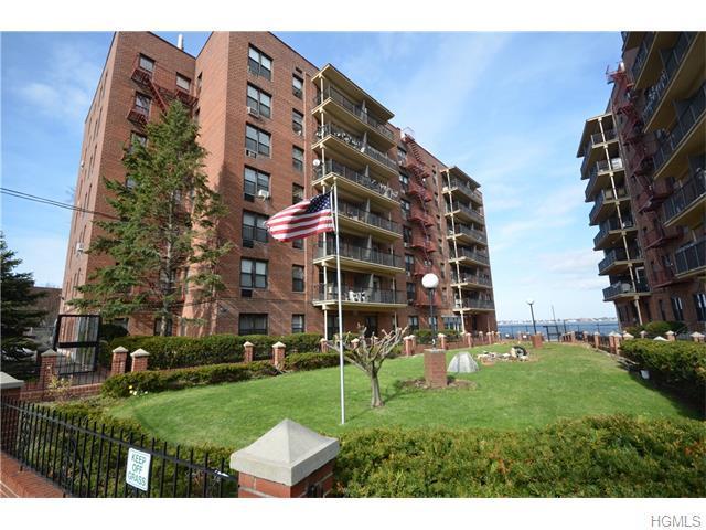 1130 Stadium Ave #6K, Bronx, NY 10465