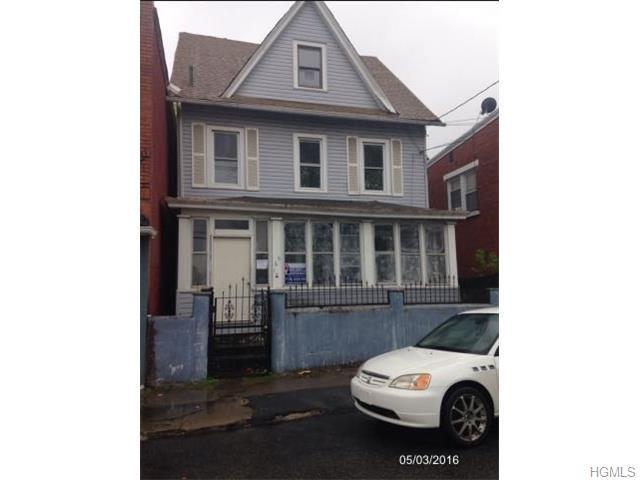 169 Broadway, Haverstraw, NY 10927