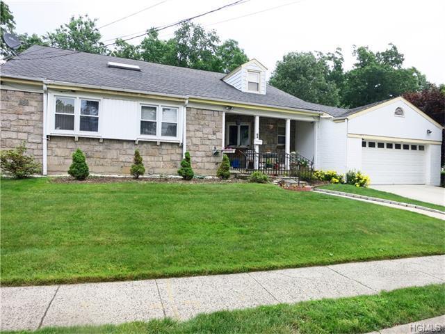 Loans near  Saint Johns Ave, Yonkers NY