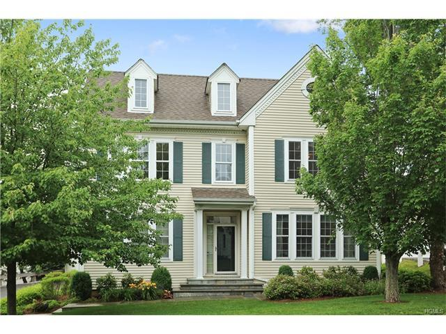 18 Legendary Cir, Rye Brook, NY 10573
