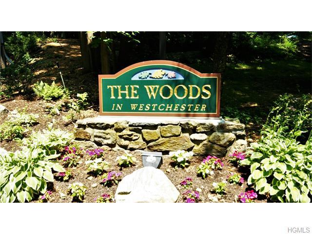 163 Woods View Ln, Ossining, NY 10562