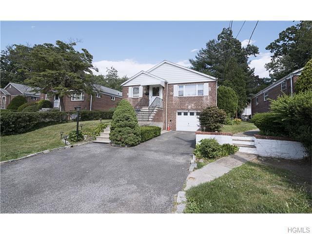 Loans near  Massitoa Rd, Yonkers NY