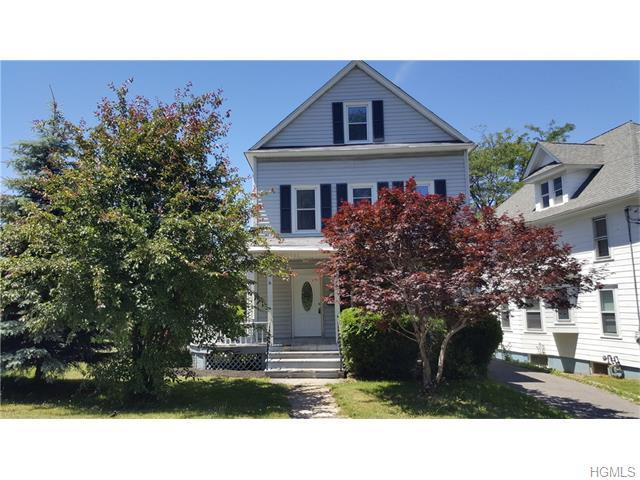 91 Grand Ave, Middletown, NY 10940