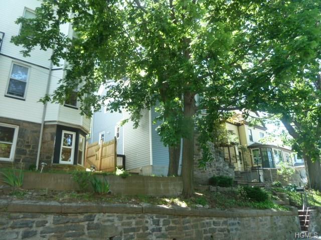 28 30 Landscape Avenue, Yonkers, NY 10705