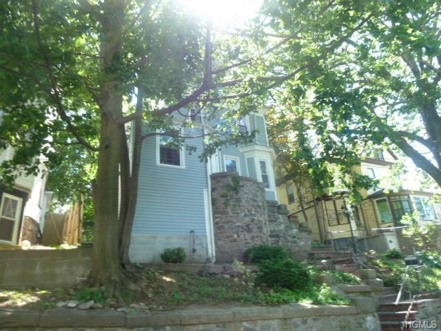 28 30 Landscape Ave, Yonkers, NY 10705