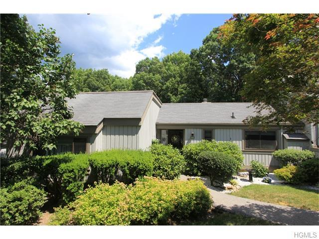 215 Heritage Hls #A, Somers, NY 10589