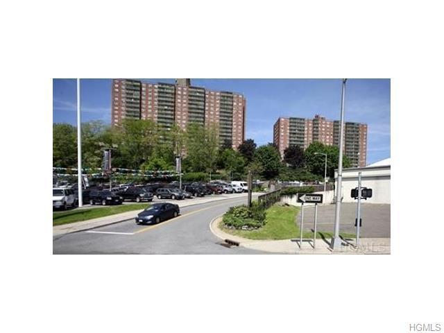 Loans near  Central Park Ave J, Yonkers NY