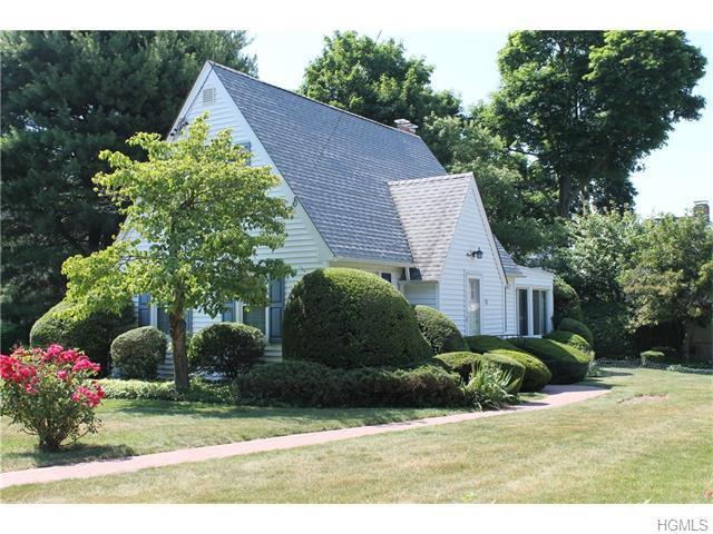 Loans near  Mount Pleasant Rd, Yonkers NY